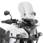 GIVI WINDSCREEN HONDA